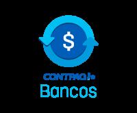 CONTPAQi_Bancos