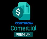 CONTPAQi_Comercial_Premium