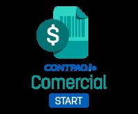 CONTPAQi_Comercial_Start