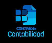 CONTPAQi_Contabilidad