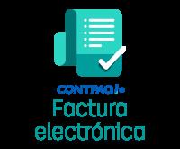 CONTPAQi_Factura_Electronica