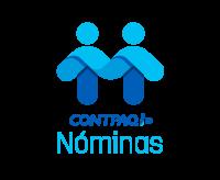CONTPAQi_Nominas